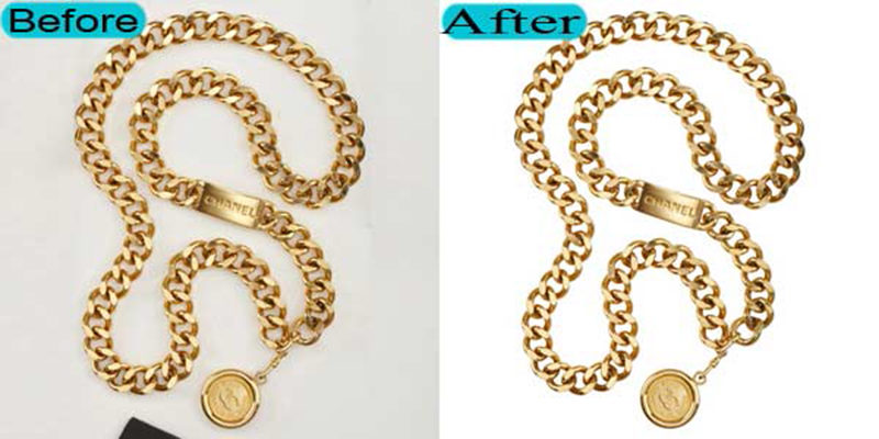 Why Clipping Path Service and Image Background removal services is important for E-commerce Business?