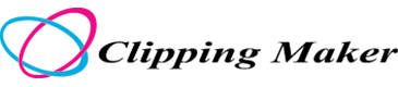 Clipping Maker | Best Clipping Path | Image editing Service Provider